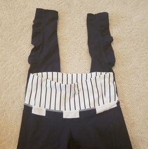 Lululemon nwot pants